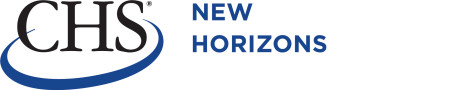 CHS New Horizons